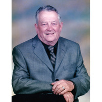 obit-georgebeaupre