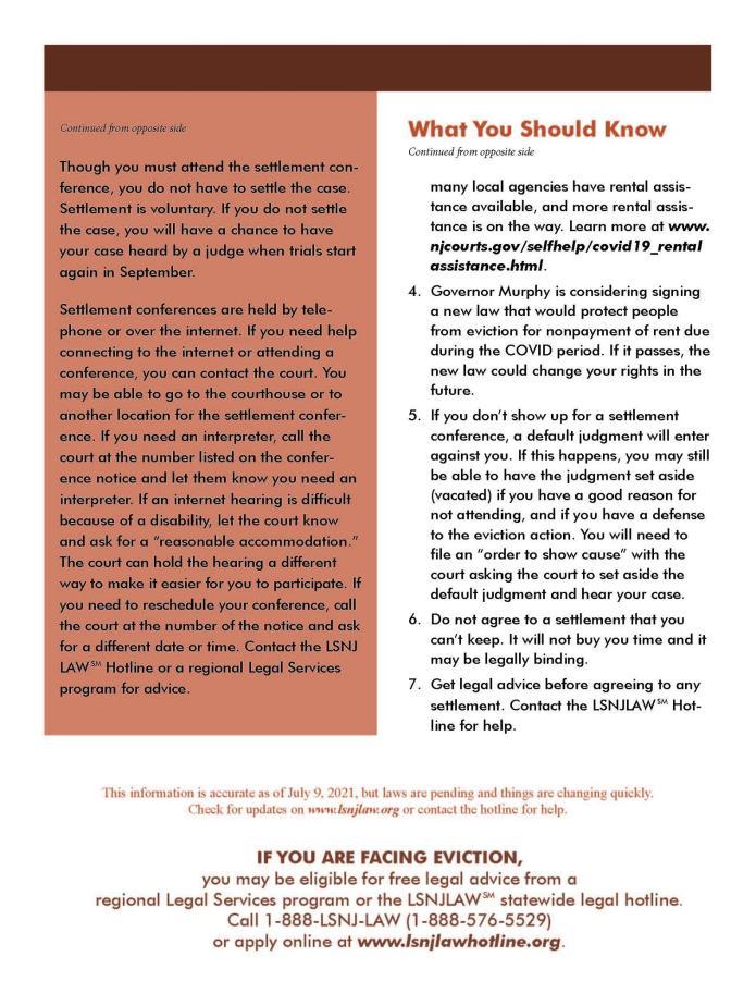 Legal Aid 2.jpg