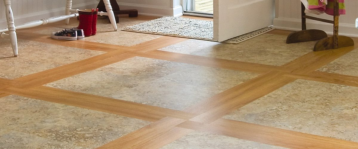 quality flooring and tile in north canton