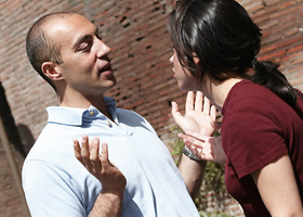 morris_law_group_domestic violence