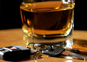 morris_law_group_dui