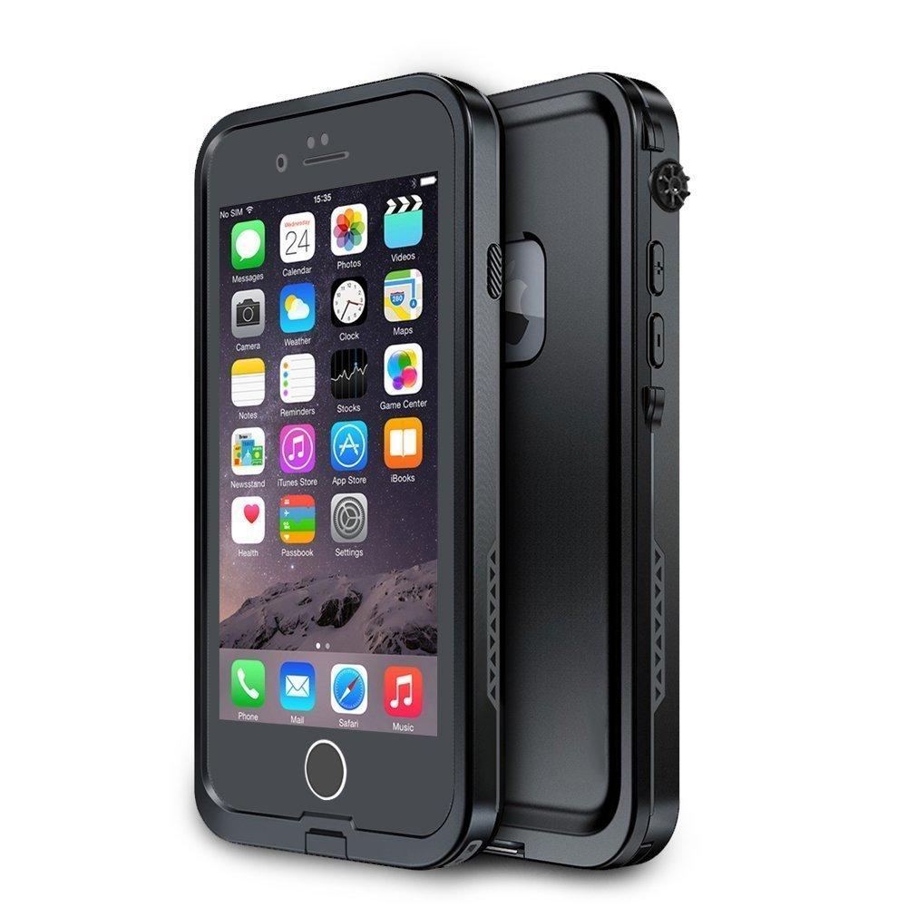Eonfine Iphone 6 6s Waterproof Case Shockproof Morrison
