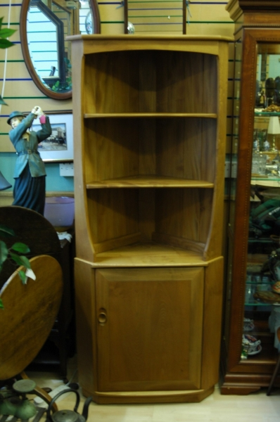 rcol Windsor Corner Cabinet