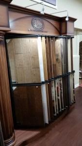 Anderson Wood Flooring