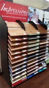 Impressions Wood Flooring