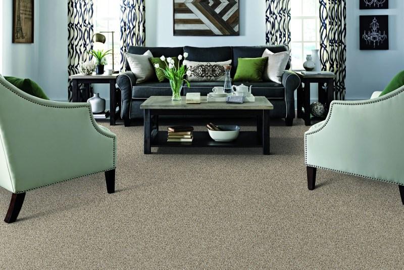 Spring Carpet Sale