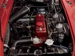 mga-coupe-3