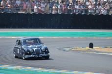 Jaguar Classic Challenge (13)