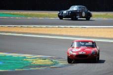 Jaguar Classic Challenge (15)