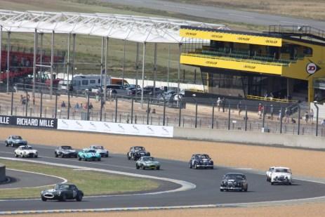 Jaguar Classic Challenge (17)