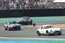 Jaguar Classic Challenge (18)