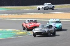 Jaguar Classic Challenge (26)