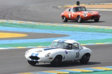 Jaguar Classic Challenge (27)