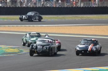 Jaguar Classic Challenge (31)