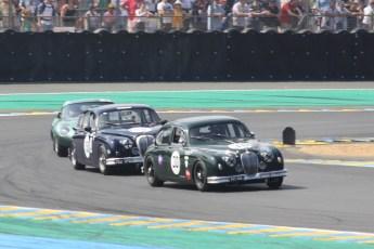 Jaguar Classic Challenge (32)