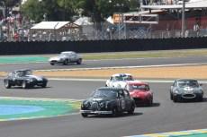 Jaguar Classic Challenge (40)