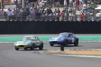 Jaguar Classic Challenge (42)