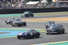 Jaguar Classic Challenge (45)