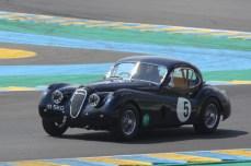 Jaguar Classic Challenge (47)