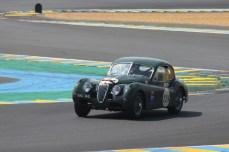 Jaguar Classic Challenge (48)