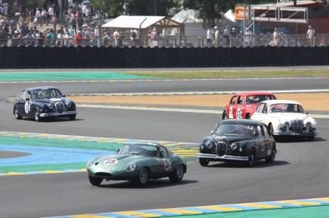 Jaguar Classic Challenge (49)