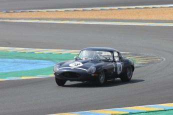 Jaguar Classic Challenge (51)