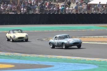 Jaguar Classic Challenge (52)