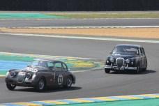 Jaguar Classic Challenge (57)