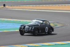 Jaguar Classic Challenge (58)