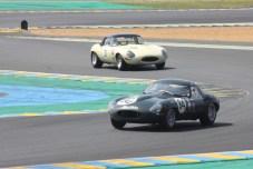 Jaguar Classic Challenge (65)