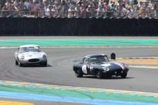Jaguar Classic Challenge (67)