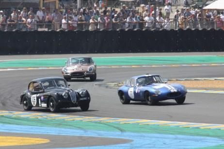 Jaguar Classic Challenge (68)