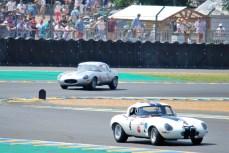 Jaguar Classic Challenge (8)
