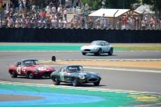 Jaguar Classic Challenge (9)