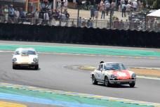 Porsche Classic Race Le Mans (34)