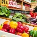 Wightmans Farms fresh produce