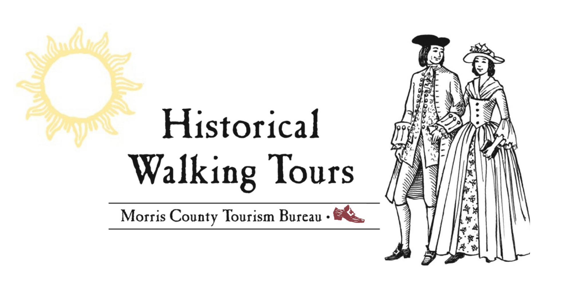 Discover Things To Do In Hip Amp Historic Morris County And Morristown Nj