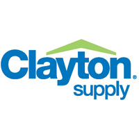 Clayton Supply