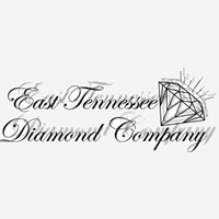 East Tennessee Diamond Co