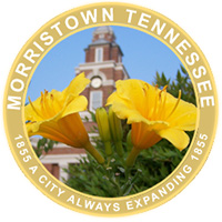 City of Morristown