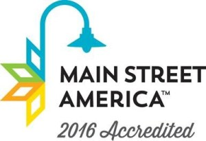 main-st-2016-accredited
