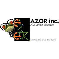 A-Z Office Resource, Inc.