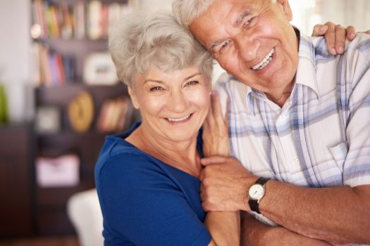 Free Best And Free Senior Online Dating Site