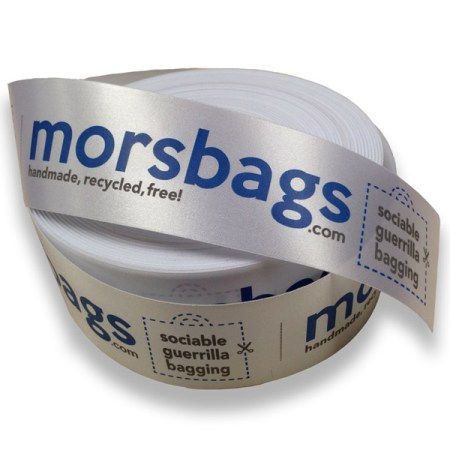 Morsbags Labels 2015 New Style