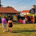 Photos du Tambouille Festival