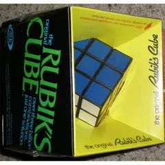 Rubik's Cube Package