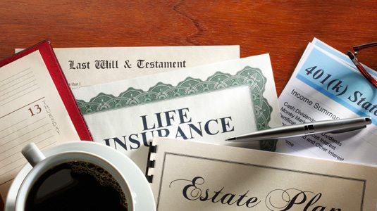estate planning, will, estate planning attorney