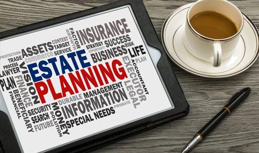 estate planning tampa