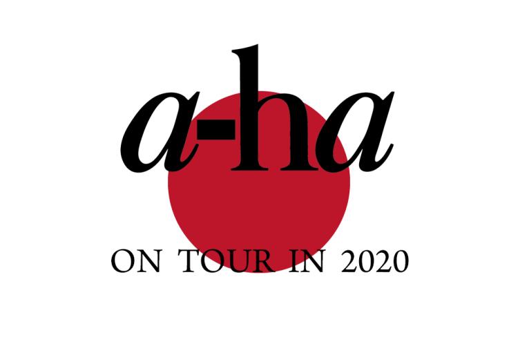a-ha,Music Video付きシングルコレクションが2月に発売