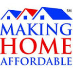 making-home-affordable-logo